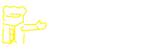 Damen Avenue Puppeteers